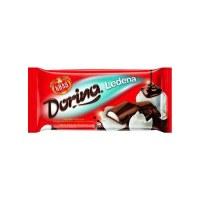 Dorina Ledena -Чоколадо