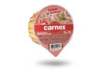 Carnex-Паштета со Шунка