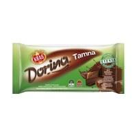 Dorina -Чоколадо темно 80gr