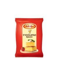 Жито Лукс-Пченкарно брашно