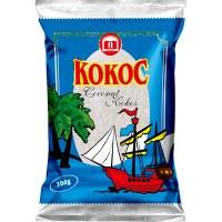 MAKS - Кокос 100gr