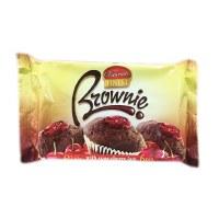 BROWNIE - Koлачиња 240gr