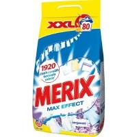 MERIX  Јоргован 8kg