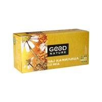 Good nature-Камилица со мед