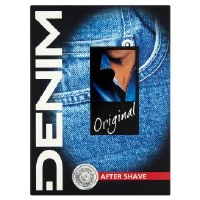 DENIM ORIGINAL -Лосион
