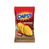 Chipsy - Чипс Домаќински 180g