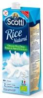 Scotti-Напиток од ориз 1l