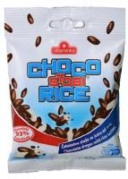 Choco stobi Rice 40gr