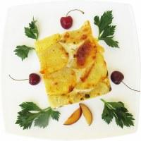 Мусака со компир