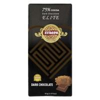 Elite-Темно Чоколадо