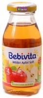 BEBIVITA  - Сокче 200ml