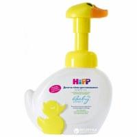 HIPP BABYSANFT - Kупка 250ml