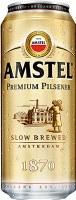 AMSTEL Premium -Светло пивo