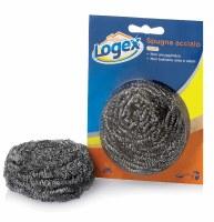 LOGEX - Жица за садови