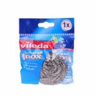 VILEDA - Жица за садови