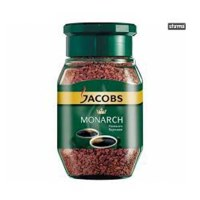 Jacobs Monarch-кафе 200gr