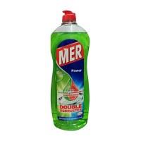 Mer Power за садови 900ml