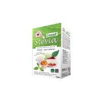 Stevia-Засладувач 250gr
