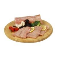 Свинско Каре-Свежо месо