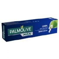 PALOMILIVE - Крема за бричење