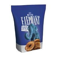 Elephant-Грицки со морска сол