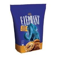 Elephant - Грицки со сусам