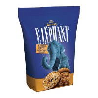 Elephant-Грицки со микс семки