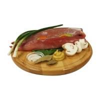 Свинско Филе-Свежо месо