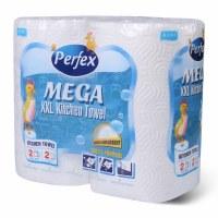 Perfex Mega XXL-Брисачи 2/1