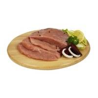 Свински Бут Шол-Свежо месо