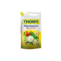 Thomy - Мајонез дојпак 280ml