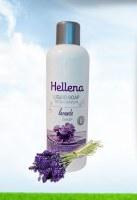 HELLENA  - Течен сапун 1l