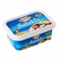 President Salakis-Бело сирење