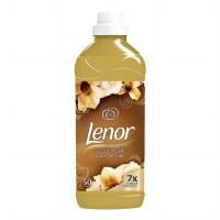 Lenor Gold Orchid-Омекнувач