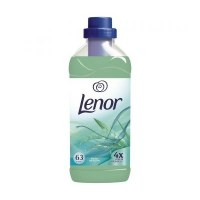 Lenor Fresh Meadow-Омекнувач