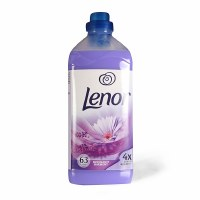 Lenor Harmony -Омекнувач