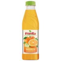 Fruvita-Сок од Портокал 0.75l
