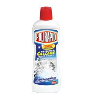 Pulirapid 750ml