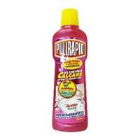 Pulirapid-со вински оцет 500ml