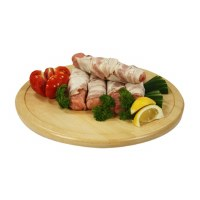 Свински Увијач-Свежо месо