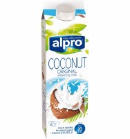 Alpro-Напиток од кокос 1l