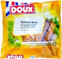 DOUX-Пилешки прсти 500gr