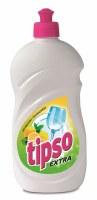 Tipso Extra-за садови 450ml