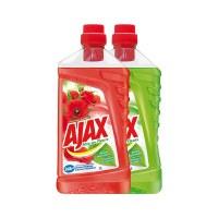 Ajax - 1+1 ГРАТИС