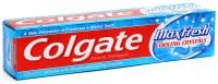 Colgate-Паста за заби