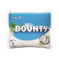 Bounty - Сет 4*57g