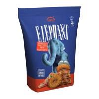 Elephant-Грицки Пица 70gr