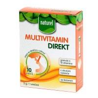 Naturel-Мултивитамин Директ500