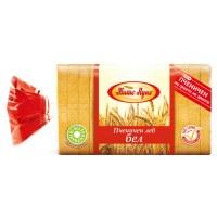 Жито Лукс-Пченичен леб Бел