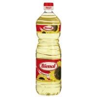 BIMAL - Maсло 1l